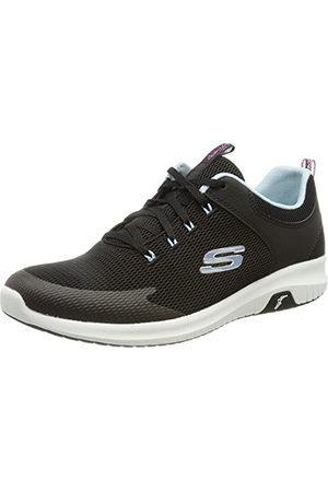Skechers Dames Sneakers - 149398, Sneakers voor dames 24 EU