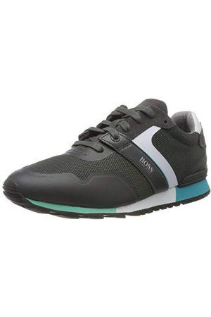 HUGO BOSS 50412232, Sneaker heren 40 EU