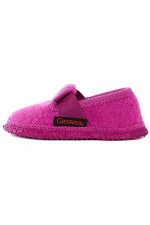Giesswein 32/10/40164-580, lage schoen kinderen 23 EU
