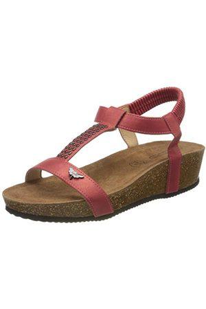 LPB Dames Sandalen - Rosalie sandalen voor dames
