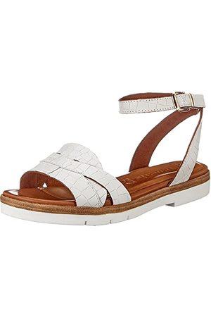 Tamaris 1-1-28102-26, slipper dames 40 EU