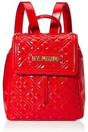 Moschino Dames Handtassen - Love Borsa Quilted Nappa Pu Fashion