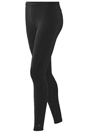 Damart Dames Tights Easy Body 3 Thermolactyl - - Medium