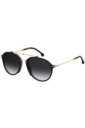 Carrera Heren Zonnebrillen - Heren 171/S zonnebril, meerkleurig (Blk Havan), 55