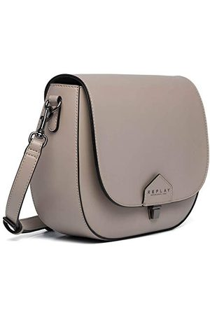 Replay FW3041.000.A0418, Casual dames UNIC