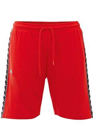 Kappa Italo Mannen klassieke shorts