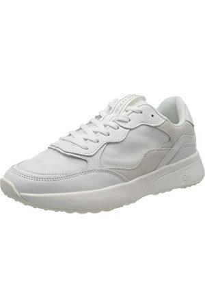 Marc O' Polo Dames Lage schoenen - 00215263501315, laag dames 39 EU