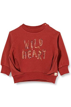 Noppies G Sweater Ls Memel sweatshirt voor meisjes
