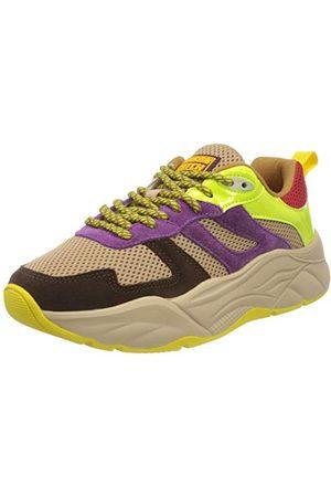 Scotch&Soda Dames Sneakers - 21733094, Sneaker dames 40 EU