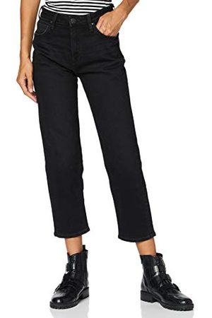 Lee Dames Carol' Straight Jeans