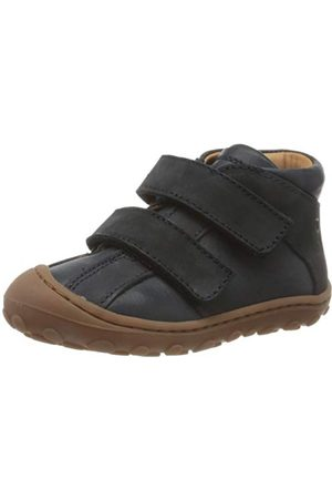 Bisgaard Jongens Sneakers - 21279.220, Sneaker Unisex-Kind 25 EU