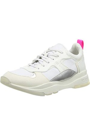 Ted Baker 242202, Sneakers voor dames 42 EU