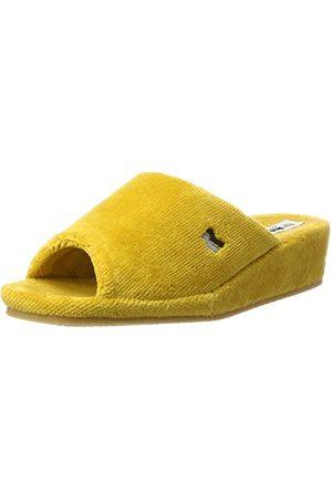 Romika 63055 58, pantoffels dames 37 EU