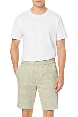 Only & Sons Only & Sons Herenshorts