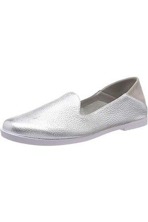 Caprice Dames Loafers - 9-9-24215-22, slipper dames 40 EU