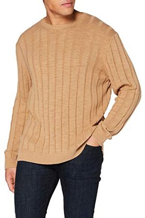United Colors of Benetton Heren Pullovers - United Colors of Benetton Pullover voor heren - - L
