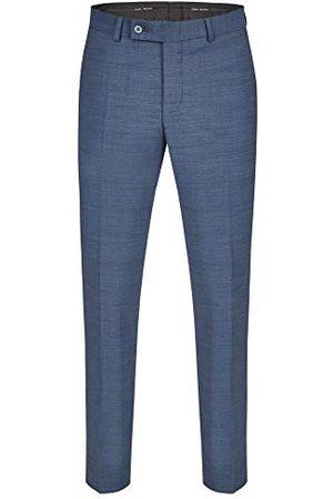 Daniel Hechter Heren Pantalons - Nos nieuwe broek voor heren