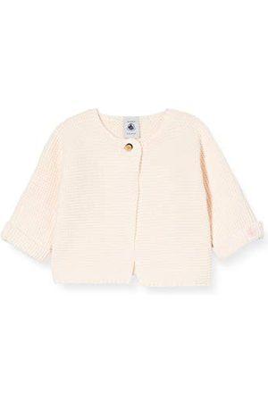 Petit Bateau Meisjes Sweaters - Cardigan sweater baby meisjes