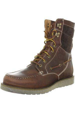 Gaastra 65241522, laarzen voor heren 47 EU