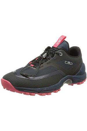 CMP 31Q9586, Trail Running Dames 40 EU