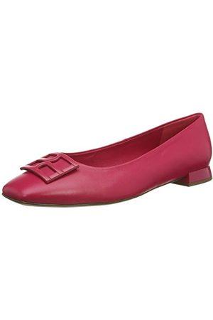 Högl 1-101020, slipper dames 41.5 EU