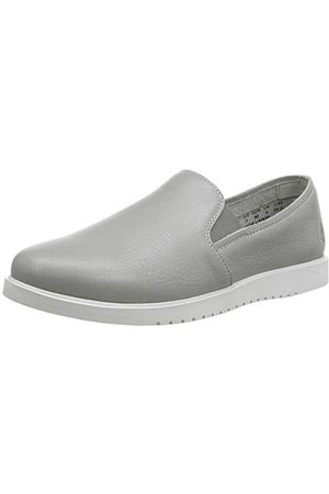 Hush Puppies Dames Loafers - HW06753-050, Instappers Vrouwen 36 EU