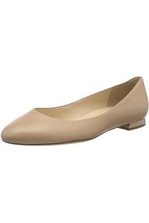 Högl 0-121020, Ballet plat Vrouwen 47 EU