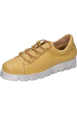 DR. BRINKMANN 951052, Sneaker dames 36 EU