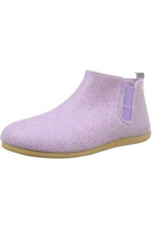 HOT POTATOES 61078-P, Sneaker dames 38 EU