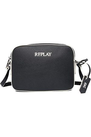 Replay FW3075.000.A0283, Casual dames UNIC