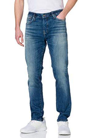 JACK & JONES Heren Jeans - Heren Jeans