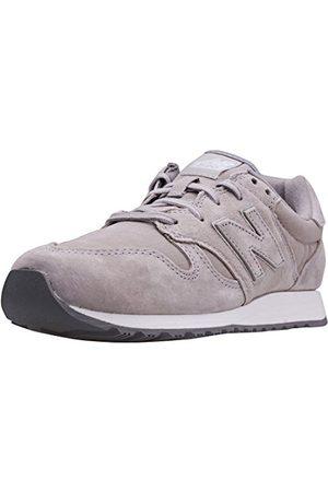 New Balance Dames Lage schoenen - 618421-50-12, laag dames 38 EU