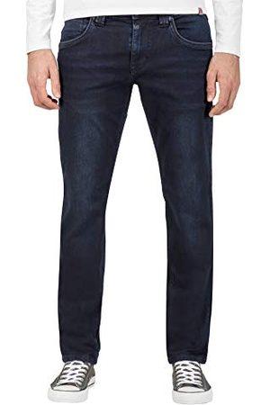 Timezone Heren Eduardotz Slim Jeans