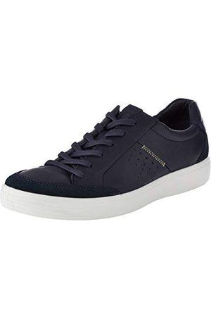 Ecco 524524, Sneaker Heren 47 EU