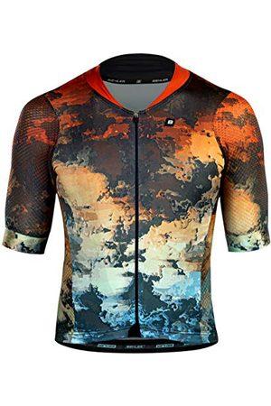 Biehler Technical Fietsshirt voor heren