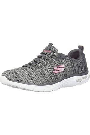 Skechers Dames Lage schoenen - 12820, Laag-Top voor dames 21 EU