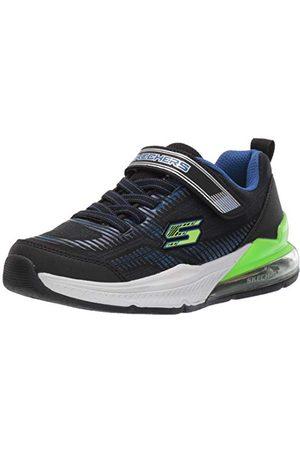 Skechers Jongens Sneakers - 97743L, Skech-lucht Blast Tallix Jongens 29.5 EU
