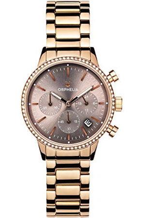 ORPHELIA Dames Horloges - Montre dames. - - OR32805