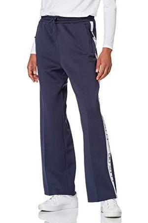 G-Star Dames Joggingbroeken - D19137 Sweatpants voor dames