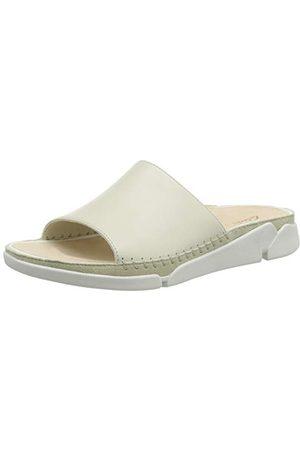 Clarks Dames Sandalen - 261487654, dichte sandalen Dames 41 EU
