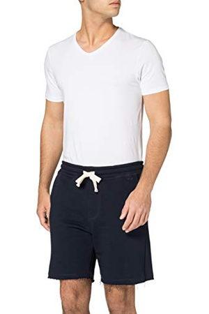 LTB Heren Shorts - Docimo casual shorts voor heren.