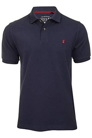 Joules Heren Woody Polo Shirt