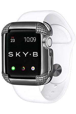 SkyB Case W002X40