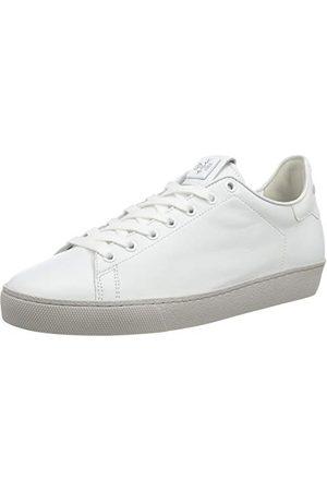 Högl Dames Sneakers - 1-100310, Sneaker Dames 41 EU