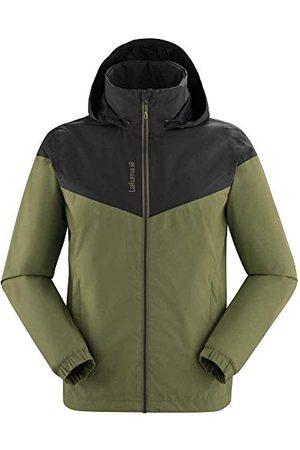 Lafuma Way vest voor heren.