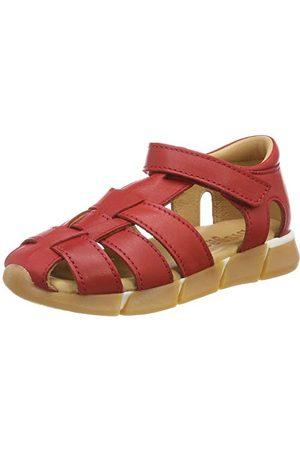 Bisgaard 70267.119, dichte sandalen uniseks-kind 24 EU