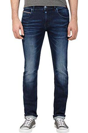 Timezone Heren Slim Scotttz Skinny Jeans