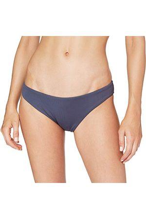 Seafolly Mini Hipster Bikini-onderstukken voor dames