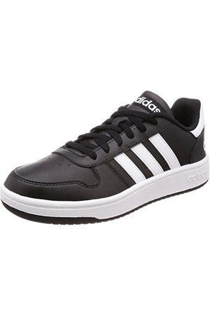 adidas DB0117, Low-top Heren 44 2/3 EU