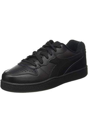 Diadora 501.176733, sneakers. Heren 41 EU